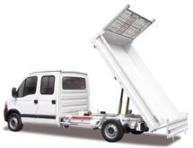 comment acheter ou louer un camion benne au meilleur prix v hicule utilitaire. Black Bedroom Furniture Sets. Home Design Ideas