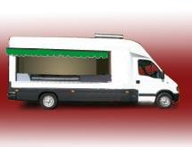 comment choisir son camion pizza v hicule utilitaire. Black Bedroom Furniture Sets. Home Design Ideas