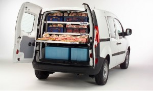 Réglementation générale des commerces ambulants : camion boucherie, pizzas, friteries…
