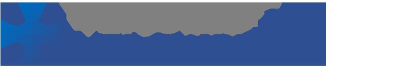 Vehicule_utilitaires_logo